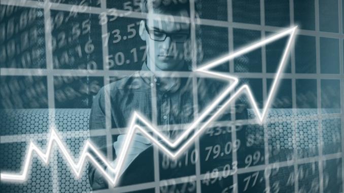 Что такое рентабельность предприятия простыми словами?