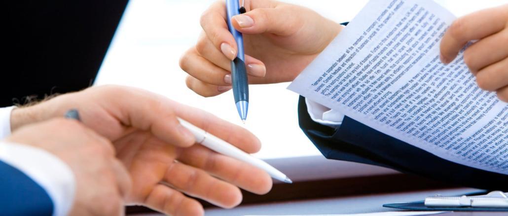 Как зарегистрировать юридическое лицо в Беларуси?